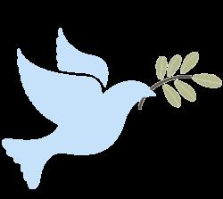 eusl logo 2 1024x916 1