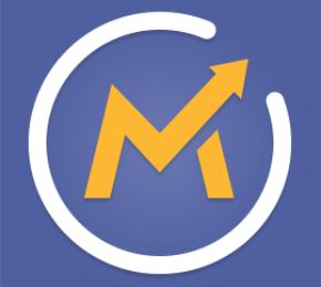 EUSL erbjuder en förkonfigurerad plattform för all digital marknadsföring vilket även inkluderar statistik och rapporter från det arbete som skapas. Mautic körs helt isolerat från omvärlden i en skyddad miljö.  Genom Mautic sköts alla kampanjer, mailutskick och allting synkroniseras på ett ställe. Arbeta smartare, inte hårdare.
