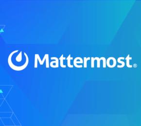 Den digitala arbetsplatsen på ett säkert ställe. Mattermost är en tjänst likt Workplace by Facebook men för de som vill ha kontroll på all sin data. European Social Label erbjuder en helt isolerad fullversion av Mattermost  Tillsammans med en integration mot Meetiz blir Mattermost en säker och tillförlitlig arbetsplats för alla medarbetare.