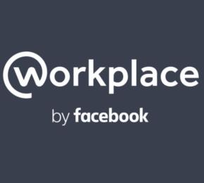 Genom ett samarbete med Facebook kan EUSL erbjuda företagsplattformen Workplace till alla medlemmar.Videomöten, chat, grupper, nätverka med andra medlemmar, samarbeten och mycket mer i en visuellt bekant miljö men som samtidigt är helt separerad från Facebook.  Workplace företagsmedlemmar prioriteras i högre utsträckning av Facebook.