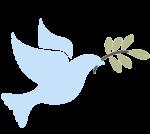 EUSL Logo